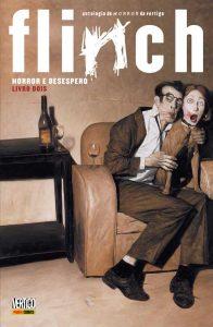 Flinch: Horror e Desespero 2 Review | De Segunda