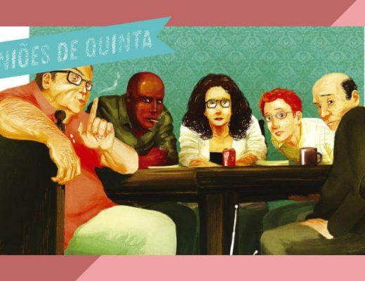 Review Sabor Brasilis   De Segunda Blog
